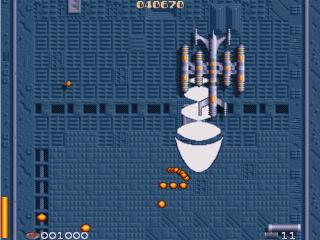 /games/TecnoballZ/screenshots/TecnoballZ screenshot